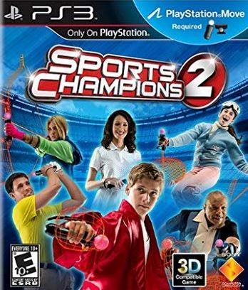 sport-champion-2.JPG