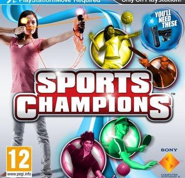 sport-champion.JPG