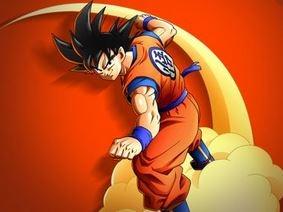 dragon-ball-z.JPG