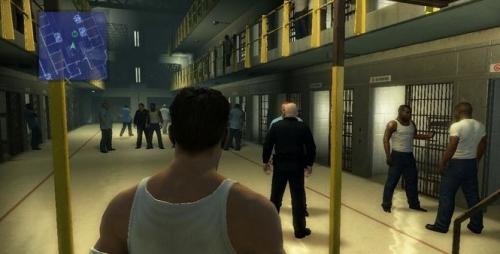 prison-breack.JPG